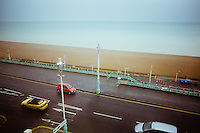 brighton by train