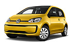 Volkswagen UP Move up Hatchback 2017