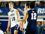 BYU Men's Volleyball