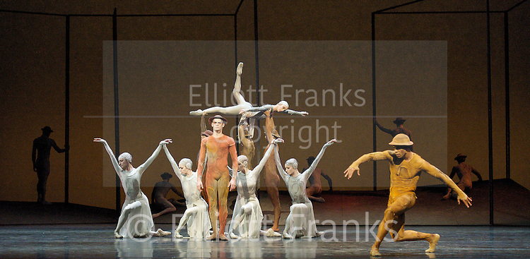 Gloria<br />
