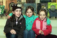 2012 Drogheda Leader Pictures