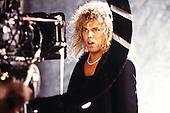 EUROPE (1988 SUPERSTITIOUS VIDEO STILLS)