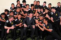161006 Rugby - Wellington Representative Team Photos