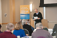 20150203 Alan Alda EPSCoR Workshop