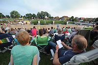FIERLJEPPEN: IJLST: 23-07-2016, publiek, ©foto Martin de Jong