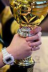 Scripps Regional Spelling Bee 2013