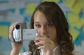 Technology in schools