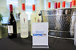 Coyne PR Editor Event Food & Fitness Showcase