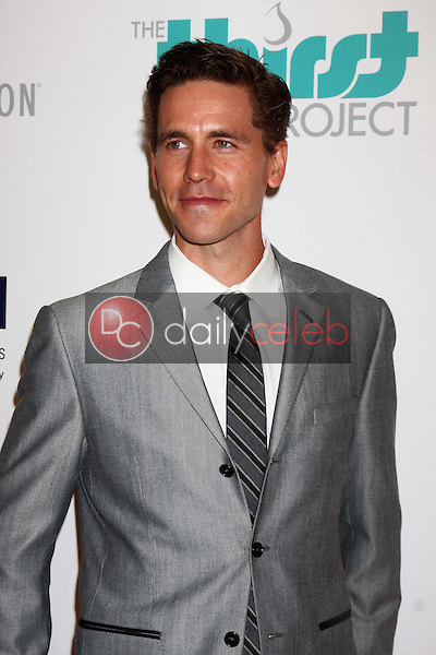 Brian Dietzen<br /> at the 4th Annual Thirst Gala, Beverly Hilton Hotel, Beverly Hills, CA 06-25-13<br /> David Edwards/DailyCeleb.com 818-249-4998