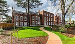 Jarvis Homes Ltd - Gleneagle Manor 11th February 2016