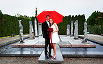Tom Felton ~ Amanda Morris / Wedding