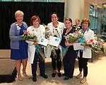 2016_05_13 JSMC Nurse's Choice_Nightingale Awards