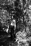 October 20, 2008. Chapel Hill, North Carolina..  James Taylor in Chapel Hill, North Carolina.