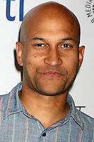 Keegan Michael Key<br />