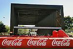 ritorna il padiglione CocaCola dell'Expo