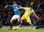 Rangers v St Johnstone&hellip;01.03.17     SPFL    Ibrox<br />