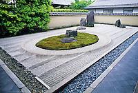 Daitokuji Temple Complex  Kyoto photos