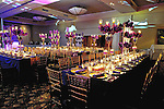 Bat Mitzvah Party.Willow Ridge Country Club.Westchester, New York..