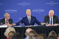 20161021 Vice President Joe Biden Cancer Moonshot Event