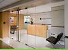 AG Asset Management by Stephen Yablon Architects PLLC