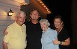 09-02-11 AC Weary & dad Ralph & mom Julia & sisters Linda & Abby & nephews & niece see Kim in Sunset