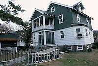 1985 December ..Conservation.Lafayette-Winona..3117 RACINE.BEFORE...NEG#.NRHA#..