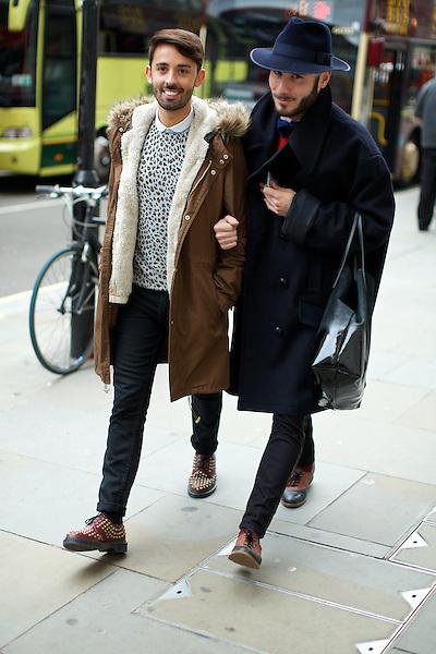 london collections men london mens fashion week