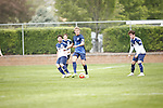 16mSOC Blue and White 061<br /> <br /> 16mSOC Blue and White<br /> <br /> May 6, 2016<br /> <br /> Photography by Aaron Cornia/BYU<br /> <br /> Copyright BYU Photo 2016<br /> All Rights Reserved<br /> photo@byu.edu  <br /> (801)422-7322