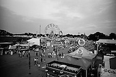 Springfield, Illinois<br /> August 17, 2006<br /> <br /> Oxanna Suau and her cousins, Georgia, Michael, and Tori Suau go to the Illinois State Fair for a day of rides, and corndogs, cotton candy, pizza, strawberry and lemonade shakes.
