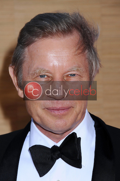 Michael York<br />at the Opening Night of the LA Opera 2008-09 Season. Dorothy Chandler Pavilion, Los Angeles CA. 09-06-08<br />Dave Edwards/DailyCeleb.com 818-249-4998