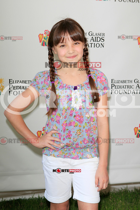 "Mackenzie Aladjem attending the 23rd Annual ""A Time for Heroes"" Celebrity Picnic Benefitting the Elizabeth Glaser Pediatric AIDS Foundation. Los Angeles, California on 3.6.2012..Credit: Martin Smith/face to face /MediaPunch Inc. ***FOR USA ONLY***"