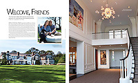 FURMAN HOUSE HAMPTON S MAGAZINE_11