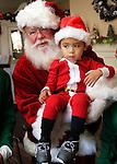 Gallery 20 - The Little Santa