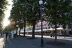 Oslo, Norway, Europe