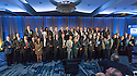 ISE® North America 2014