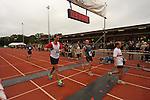 2012-10-21 Abingdon marathon 31 AB rem2
