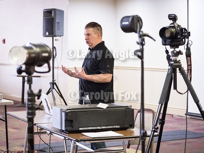 M.D. Welch teaches lighting during Shooting the West XXIX, Winnemucca, Nevada, The Nevada Photography Experience @md.welch.photographer, #md.welch.photographer<br /> <br /> <br /> <br /> <br /> <br /> <br /> #WinnemuccaNevada, #ShootingTheWest, #ShootingTheWest2017, @WinnemuccaNevada, @ShootingTheWest, @ShootingTheWest2017