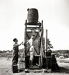 Army suitability training 1940s