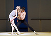 Royal Ballet 3bill 28th May 2015