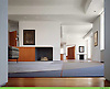 Berlind Apartment by Smith Miller + Hawkinson