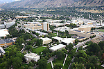 1309-22 1947<br /> <br /> 1309-22 BYU Campus Aerials<br /> <br /> Brigham Young University Campus, Provo, <br /> <br /> South Campus, Maeser Hill, Maeser Building MSRB, Grant Building HGB, Brimhall Building BRMB, Joseph Smith Building JSB<br /> <br /> September 6, 2013<br /> <br /> Photo by Jaren Wilkey/BYU<br /> <br /> &copy; BYU PHOTO 2013<br /> All Rights Reserved<br /> photo@byu.edu  (801)422-7322
