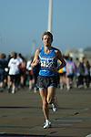 2006-11-19 Brighton 10k 02 DL