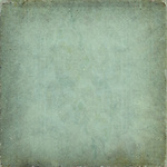 Green hardcover texture