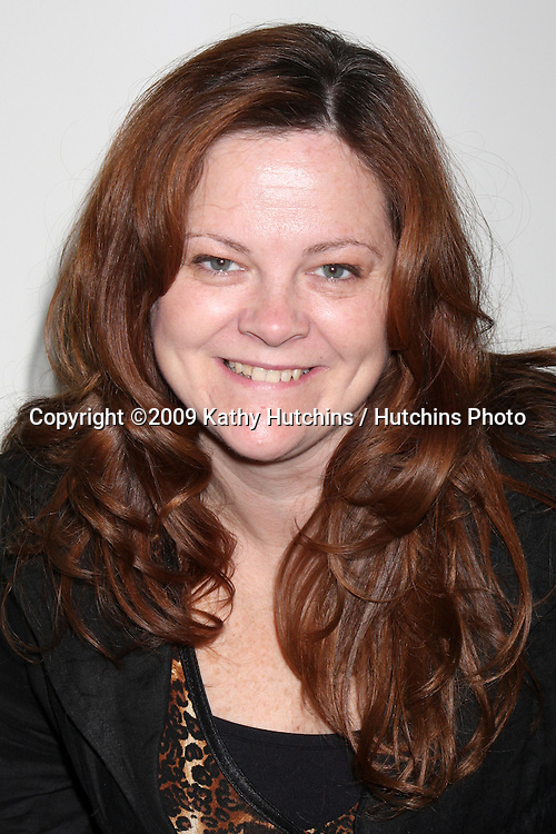 Susan Curran.Headshot Photo Shoot.Anchor Bay Offices.Beverly Hills,  CA.October 23, 2009.©2009 Kathy Hutchins / Hutchins Photo.