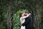 Colleen & Charlie 9/24/2016