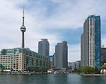 Toronto Ontario Canada photos