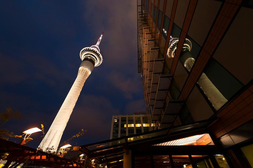 Αποτέλεσμα εικόνας για Sky City Hotel bar New Zealand