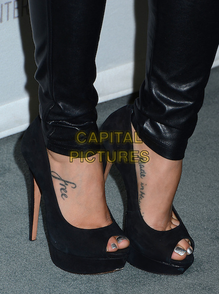 The Paley Center For Media Presents Quot Pretty Little Liars Pll Is Paleycenter Quot Capital Pictures