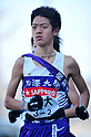 Kenta Murayama (Komazawa-Univ), January 2, 2012 - Athletics: The 88th Hakone Ekiden Race the 2nd section in Kanagawa, Japan. (Photo by Jun Tsukida/AFLO SPORT)