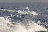 SEA_LOCATION_80149
